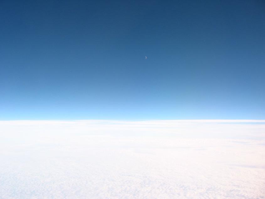 Horizon-210