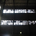 Suikerfabriek window 1