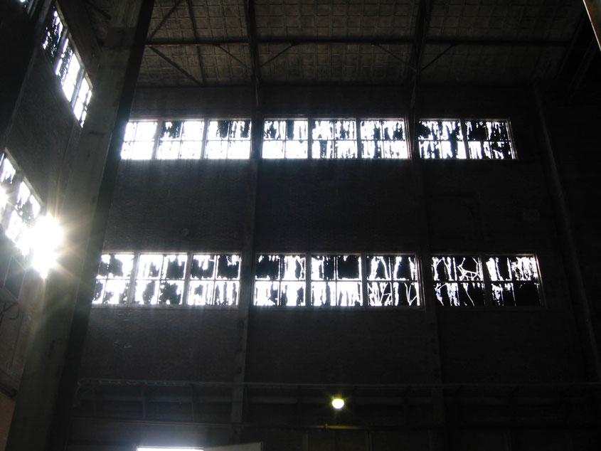 Suikerfabriek-0878