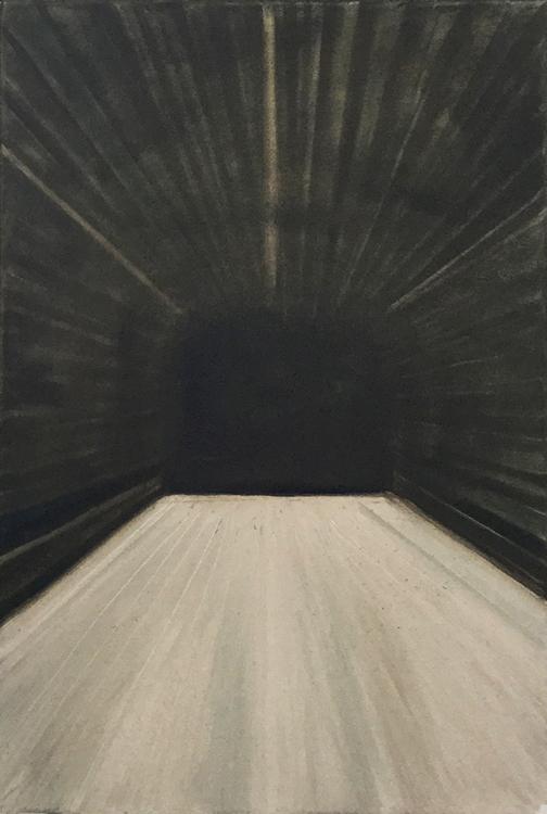 Espacio BxJ-suelo-1381