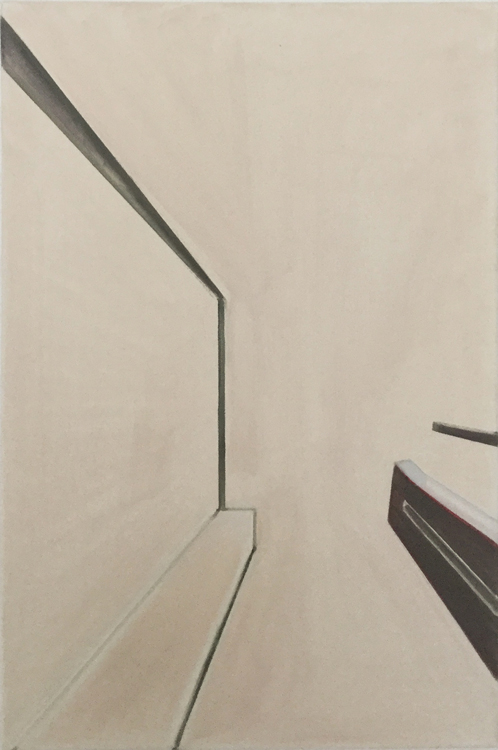 Espacio BxJ-habitacion-1371