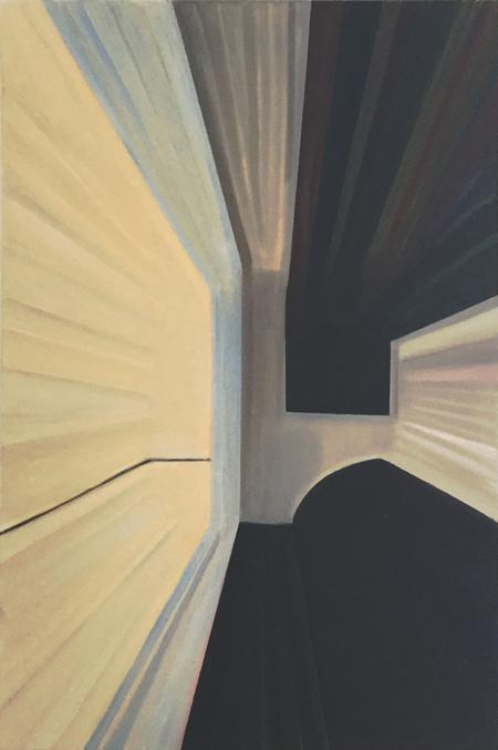 Espacio BxJ-cocina-1368