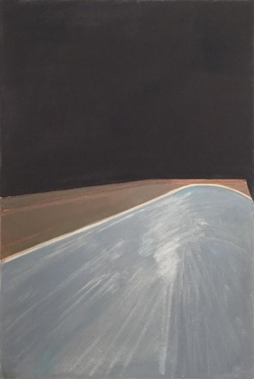 Espacio BxJ-mesa-1505