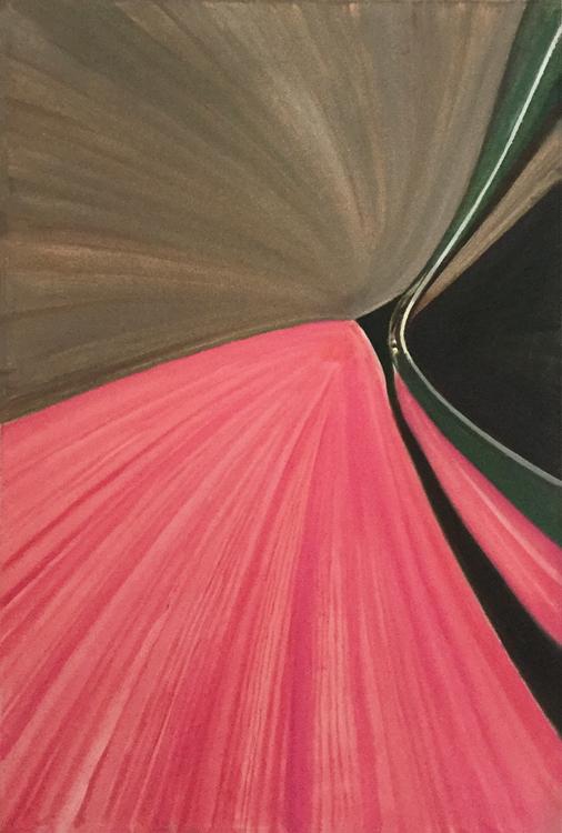 Espacio BxJ-rosa-1448