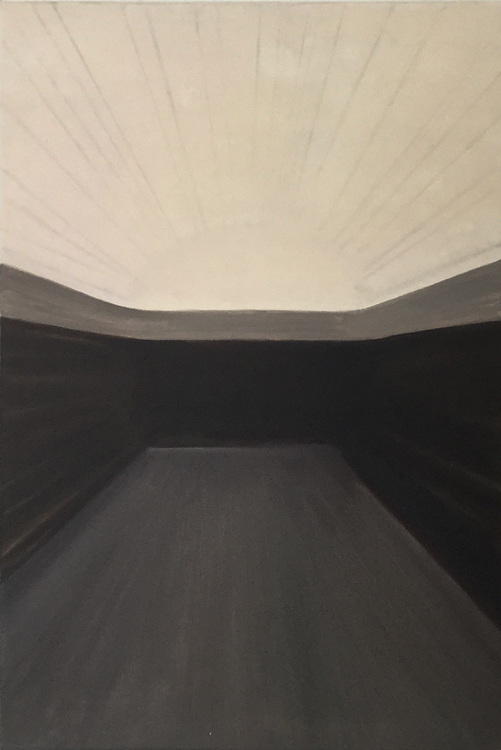 Espacio BxJ-Techo-1379, 2017